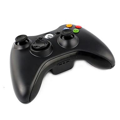 игровой контроллер для Xbox беспроводной геймпад игровой коврик на джойстике управления для Microsoft Xbox 360