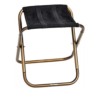 chaise randonn e plage pique nique noir ultra l ger ul. Black Bedroom Furniture Sets. Home Design Ideas
