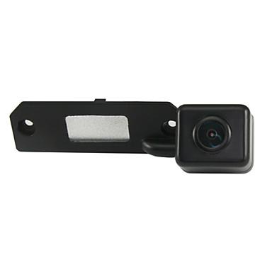 Kamera wsteczna - do Volkswagen - 1/3 cala Kolor CMOS - 170° - 480 linii TV