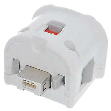 Насадки - Nintendo Wii/Wii U - Nintendo Wii/Wii U - Wii MotionPlus
