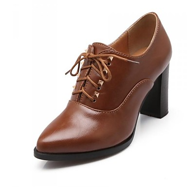 Chaussures Ara marron femme bDyS6