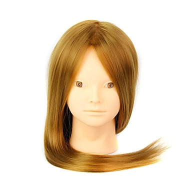 High Quality Hair Accessory Daily Classical Classic Straight