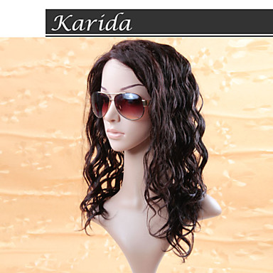 14-26 inch Brazilian Body Wave Short Human Hair Full Lace Wigs Lace Front Wigs
