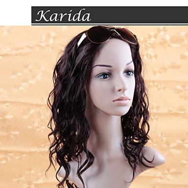 высшего качества 14-26 дюймовые бразильский волн тело короткие полные парики шнурка для чернокожих женщин