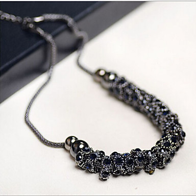 Choker-kaulakorut - Metalliseos - Party