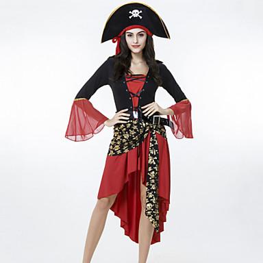 e5d48800e01 Επίδοση/Ρούχα για Κλαμπ - Φορέματα - Γυναικεία ( Κόκκινο ,  Σπαντέξ/Πολυεστέρας/