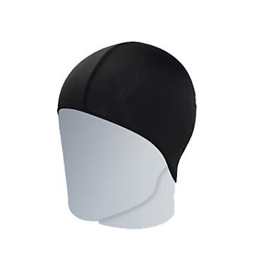 Helmet Liner Cycling Beanie/Hat Bandana/Hats/Headsweats Skull Caps Sweat Headbands Bandana BikeThermal / Warm Windproof Anatomic Design