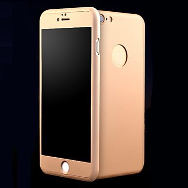 Pouzdro Uyumluluk iPhone 7 iPhone 7 Plus iPhone 6s Plus iPhone 6 Plus iPhone 6s iPhone 6 Apple iPhone 8 iPhone 8 Plus iPhone 7 iPhone 7
