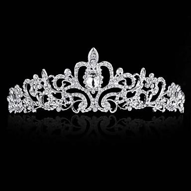europa e os estados unidos da grande coroa noiva