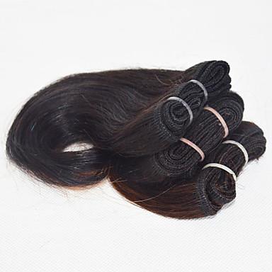 Brazil haj Hullámos Emberi haj sző 3 darab 0.8