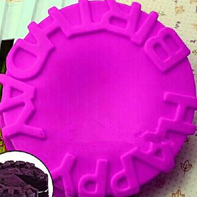 Leivontatarvikkeet Kakku / Cookie / Suklaa
