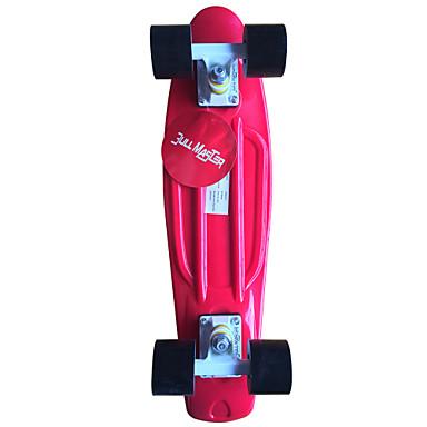 Férfi Női Gyermek Uniszex Normál Skateboards