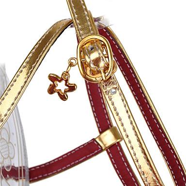 amp; Chaussures Evénement Similicuir Rouge amp; Nouveauté Evénement Femme Soirée Paillette Brillante 04734609 Eté Aiguille Soirée Talon Bleu Violet ZqxSSOdwUn