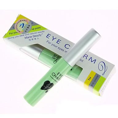 Eyelashes Eye Classic High Quality Daily