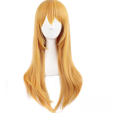Wig Sell Like Hot Cakes The Dance Series Anime COSPLAY Wig
