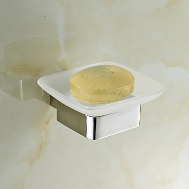Banyo Aksesuarları Seti Paslanmaz Çelik /Çağdaş