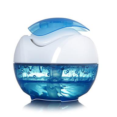 GTH Aromatherapy Diffusers 오일 워머 컴비네이션 / 건조 / 보통 라이트 블루 / 로즈 Replenish Water / Shrink Pores / Firm Skin / 주름방지Improving Sleep / 히스테리 완화 /
