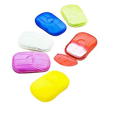 creatoare din plastic cremoasă, rezistentă la apă, pentru depozitarea călătoriilor