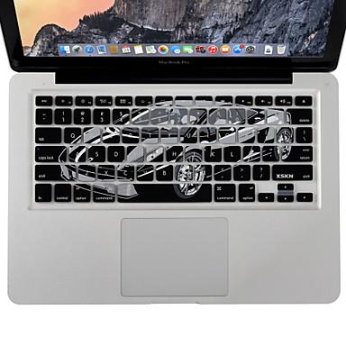 macbook pro / macbook hava 13