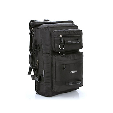 Fulang Large Capacity Travel Backpack Multifunctional one shoulder backpack SB50