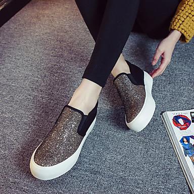b835ccffc171 Γυναικεία παπούτσια - Μοντέρνα Αθλητικά / Αθλητικά Παπούτσια / Χωρίς  Κορδόνια - Ύπαιθρος / Γραφείο &