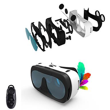 3D naočale Polarizirane 3D