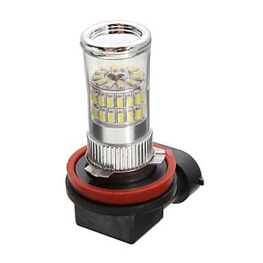 2 개 12V H11 10w 포커스 안개 램프, 세인트 안개 램프 주도의 새로운 초점을지도, H11의 초점은 헤드 램프를 주도