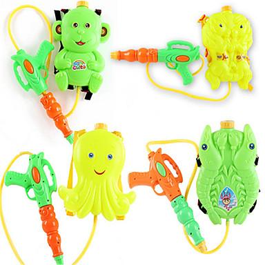 voordelige water Speeltjes-kinderspeelgoed strand rugzak ouder-kind interactie waterpistool toy
