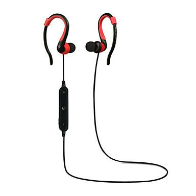 U uhu Bez žice Slušalice plastika Sport i fitness Slušalica S kontrolom glasnoće S mikrofonom Slušalice