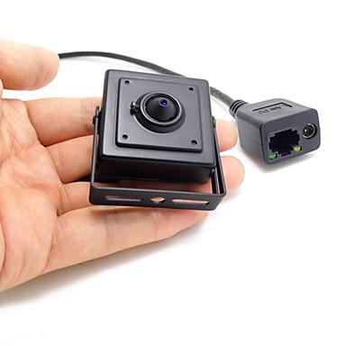 1080p mini câmera ip apoio câmera de rede ONVIF 2.0 Android e iOS p2p móvel