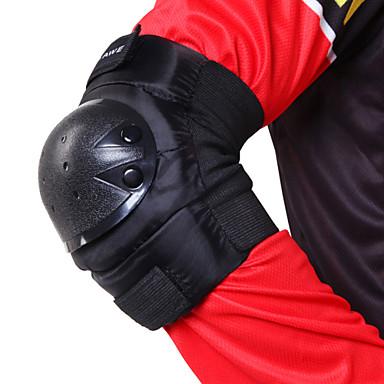 רצועת מרפק ל עמיד בזעזועים / מגן הילוך הגנתי סקי סקי / החלקה / כדור בסיס ספנדקס / EVA