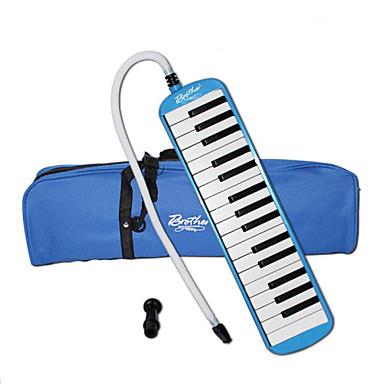 Melodica Cisne Instrumentos Musicais Diversão Clássico Dom