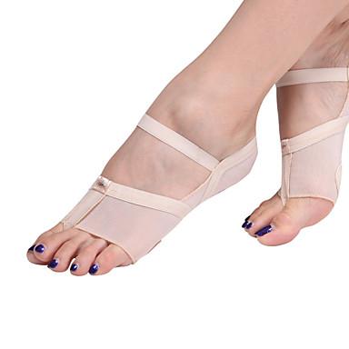 Stoff-Alle Schuhe-Überschuhe(Oberfläche)