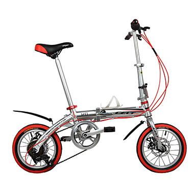 Falträder Radsport Others 14