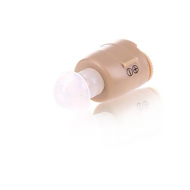 feie з-211 КВТ мини усилитель звука слухового аппарата