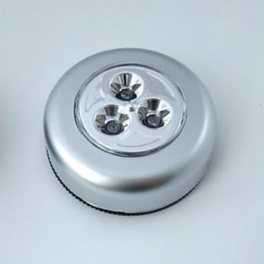 LED Wandleuchter,Modern/Zeitgemäß PVC