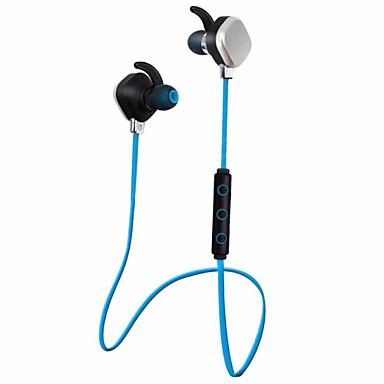 Auricular Bluetooth 4.1 sem fios mini-fone de ouvido fone de ouvido com microfone para iphone Samsung HTC