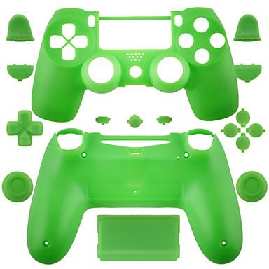 Game Controller Reservedeler Til PS4 ,  Game Controller Reservedeler Silikon 1 pcs enhet
