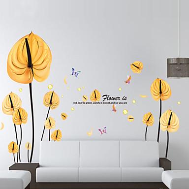 Animais / Botânico / Desenho Animado / Palavras e Citações / Romance / Moda / Floral / Feriado / Paisagem / Formas / FantasiaWall