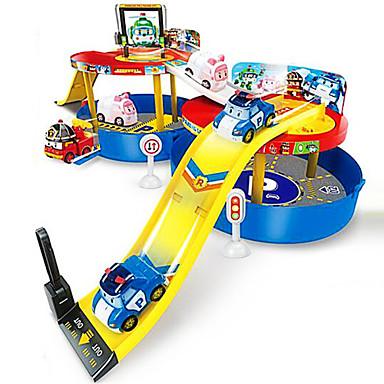 퍼즐 장난감 퍼즐 장난감 플라스틱 아동용 3 위