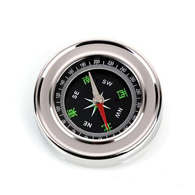 Compassos Direcional / Náutico Campismo / Viagem / Exterior aço inoxidável outro