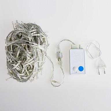 300-led 30m wasserdichte LED-Lichterkette (220v) hohe Qualität LED-Licht