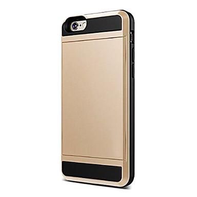 Luxury Wallet Phone case For iPhone 7 7 Plus 6s 6 Plus SE 5s 5