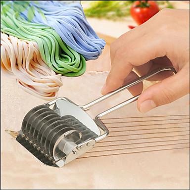 Küchengeräte Edelstahl Kochwerkzeug-Sets Für Kochutensilien 1pc