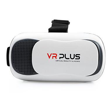 3D Briller Polariseret 3D