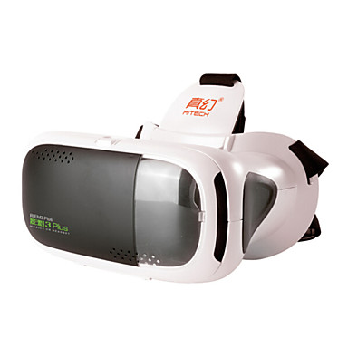 RITech 3plus virtuaalitodellisuus vr 3D-laseja 4,7 ~ 6,0