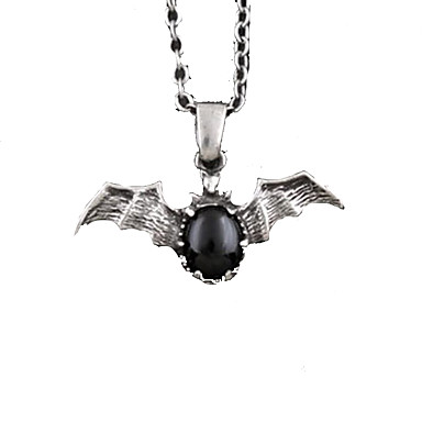 Nakit Gothic Lolita Ogrlica Viktoriánus Lolita Pribor Ogrlice Kolaž Za Umjetna Gemstones Legura