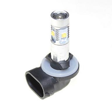 SENCART 8W 450lm LED-Perlen 85-265V
