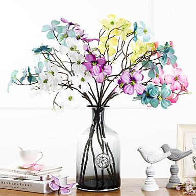 Polyester / Kunststoff Others Künstliche Blumen
