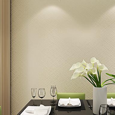 papel de parede Geométrico Papel de parede Contemporâneo Revestimento de paredes,Papel não tecido